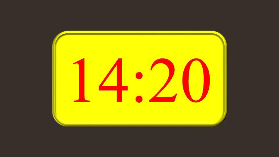 14:22