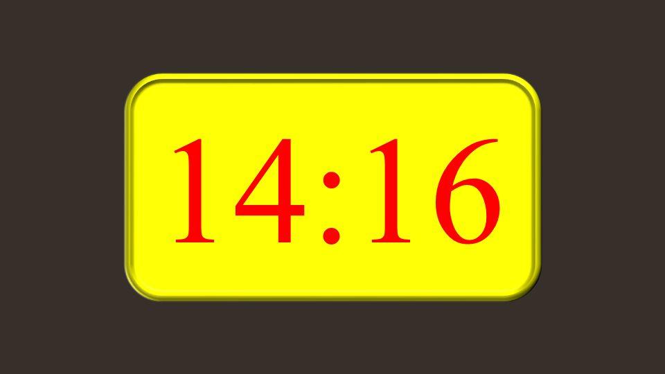 14:18