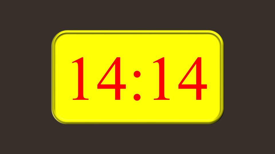 14:16