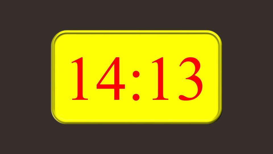 14:15