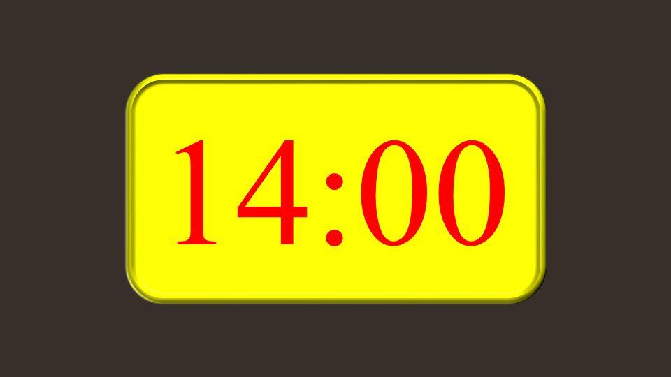 14:02