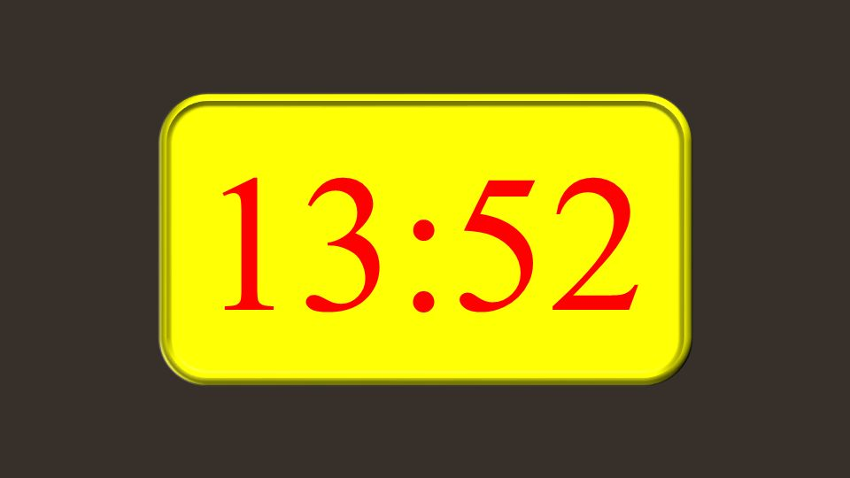 13:54
