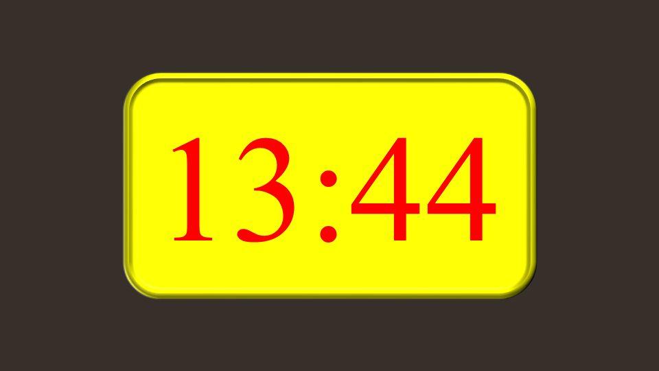 13:46