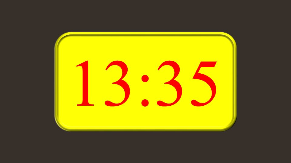 13:37