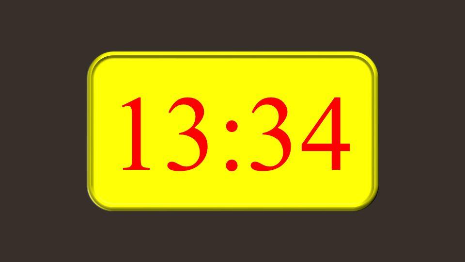 13:36