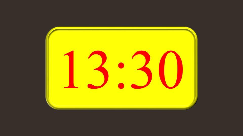 13:32