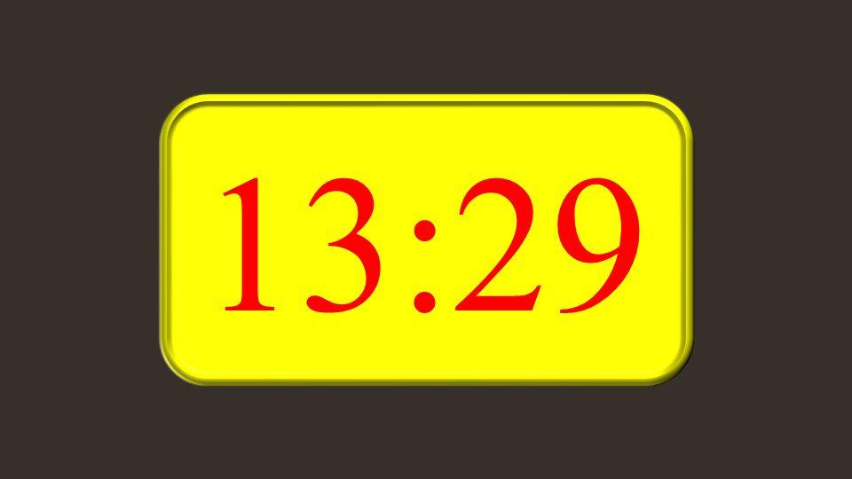 13:31