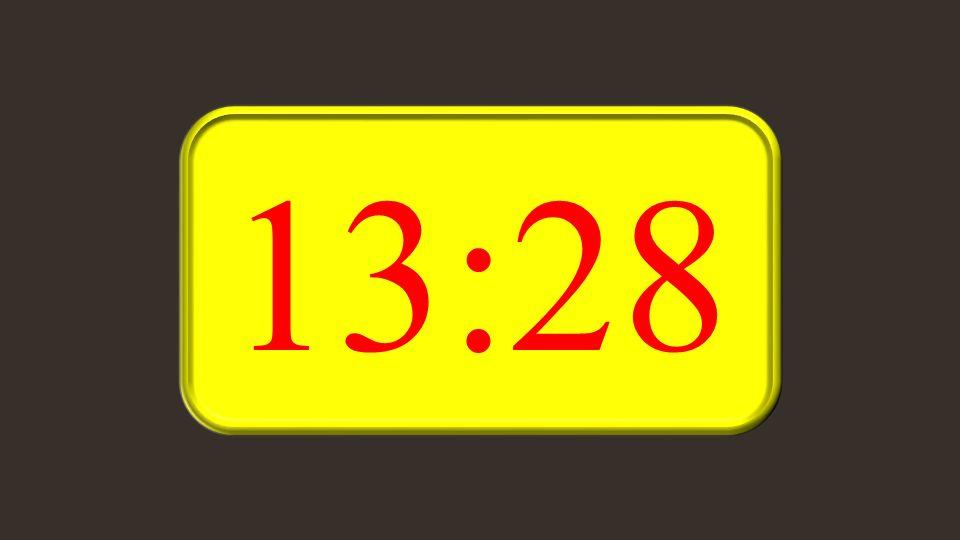 13:30