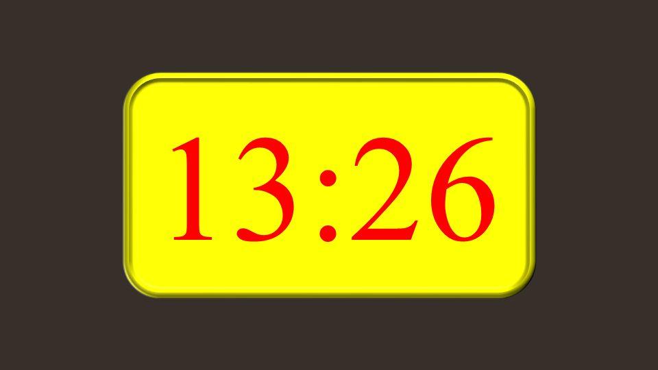 13:28