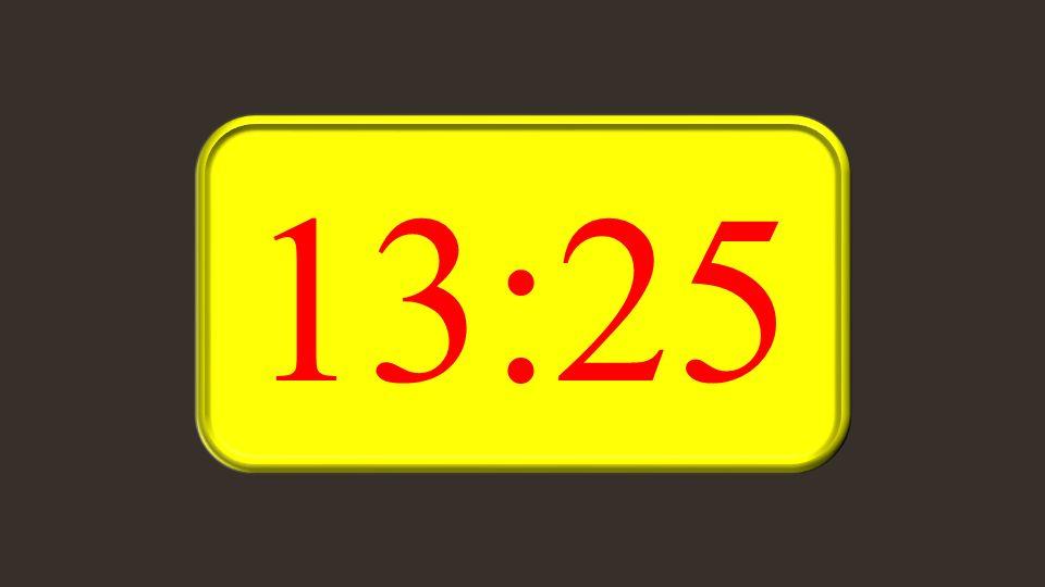 13:27