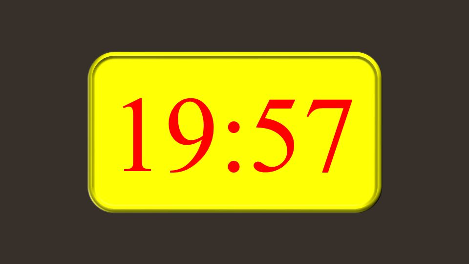 00:58
