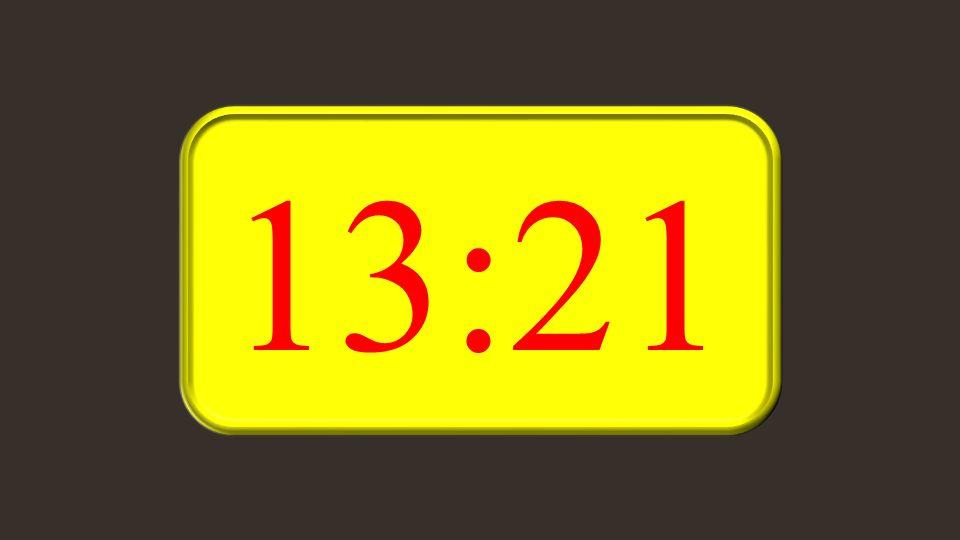 13:23