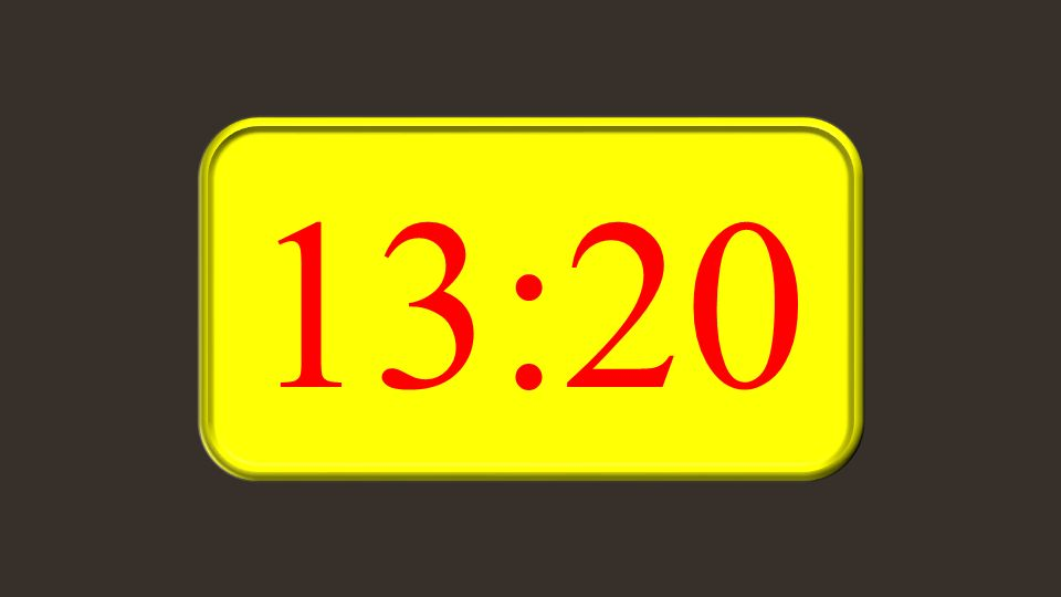 13:22