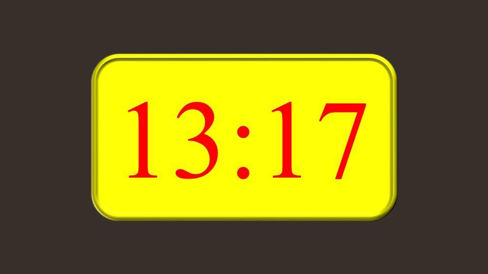 13:19