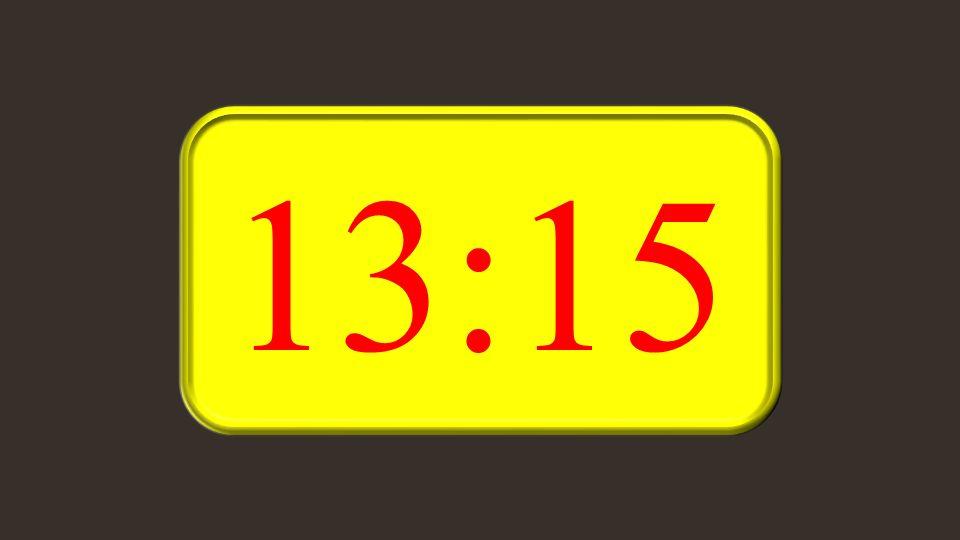 13:17