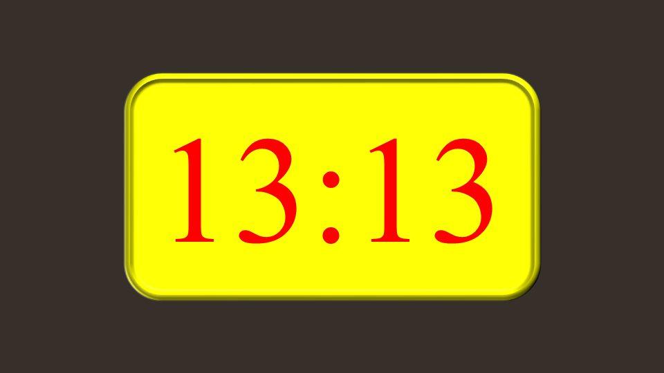 13:15