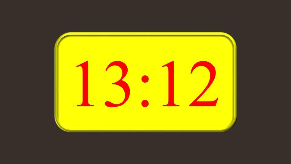 13:14