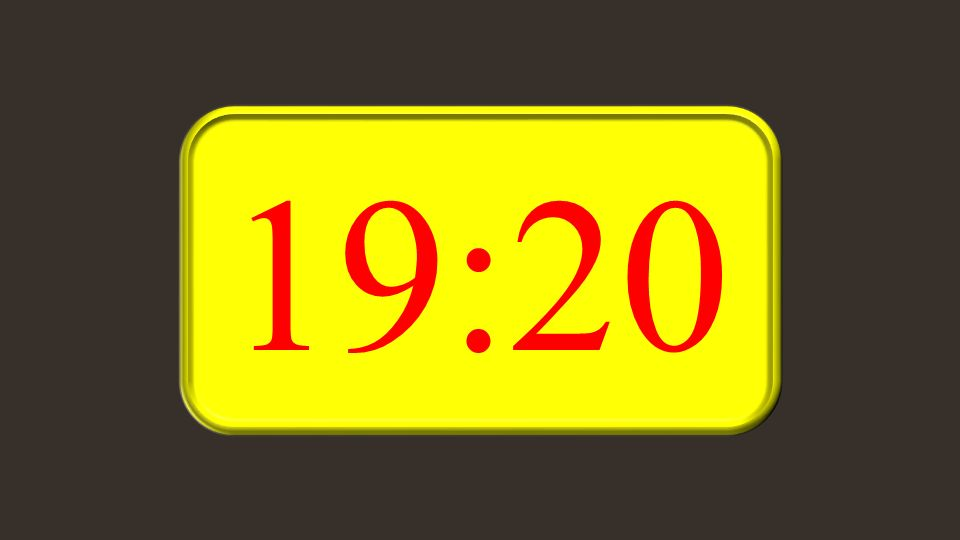 19:22
