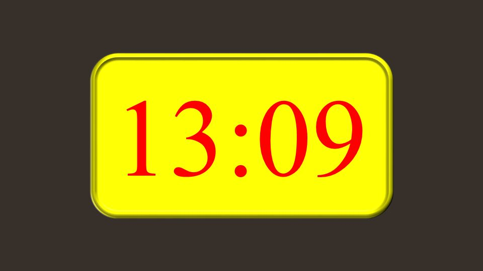 13:11