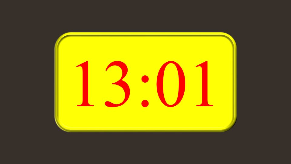 13:03
