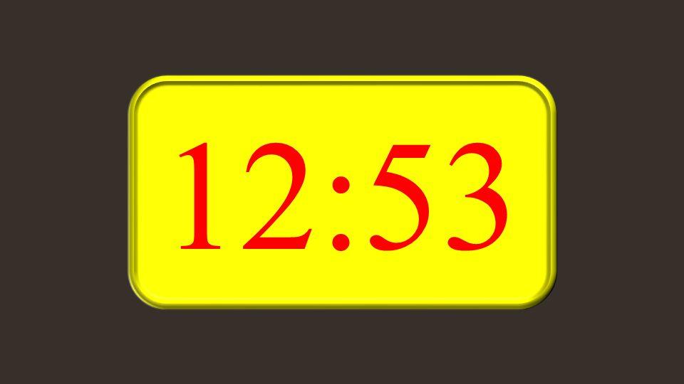 12:55