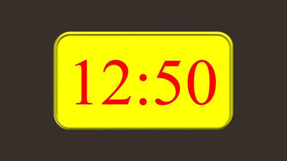12:52