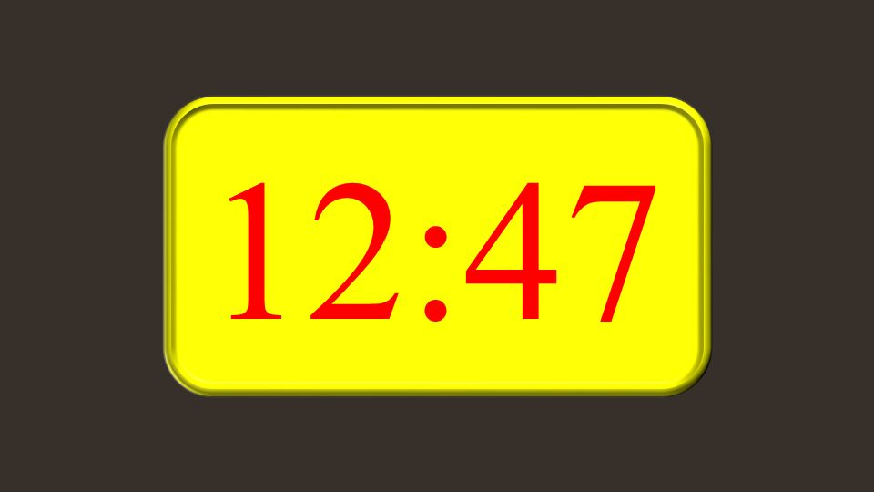 12:49