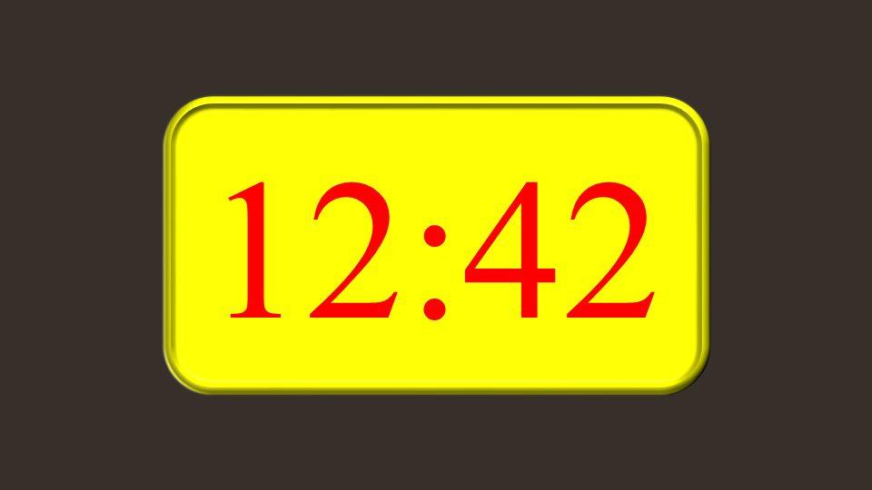 12:44