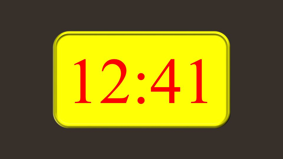 12:43