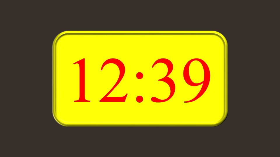 12:41