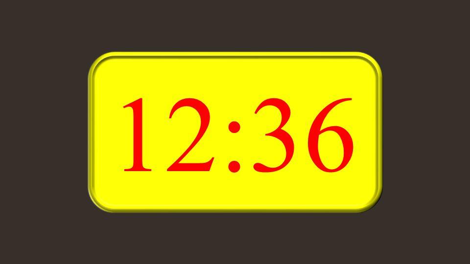 12:38