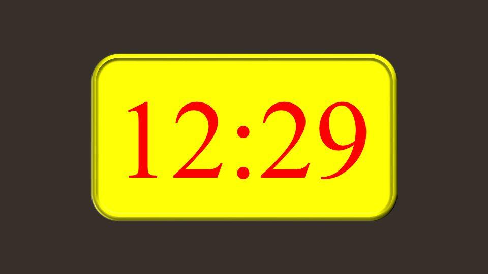 12:31
