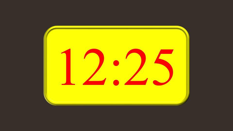 12:27