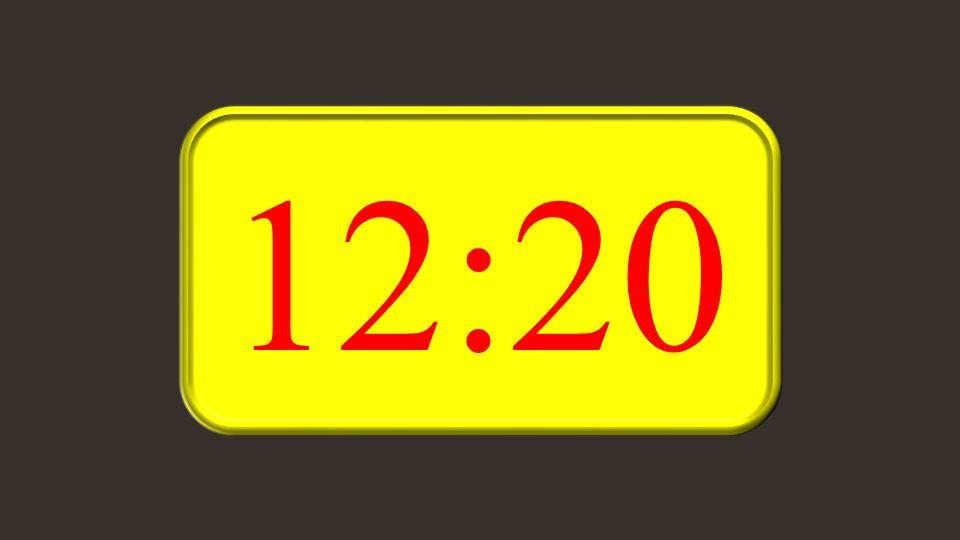 12:22