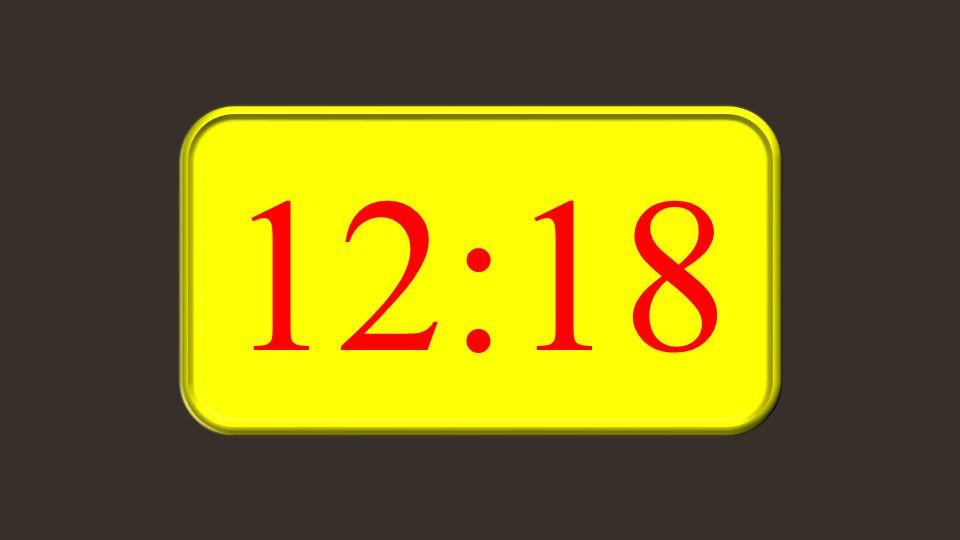 12:20