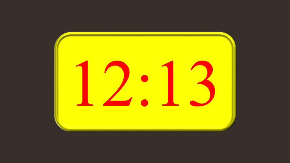 12:15