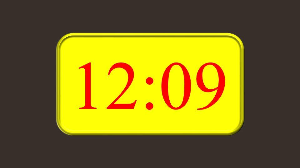 12:11