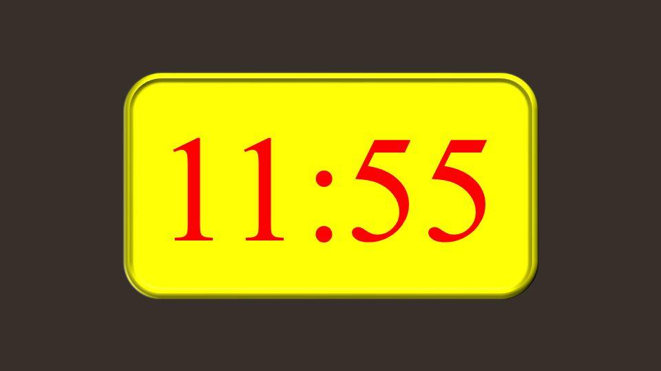 11:57