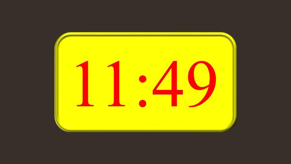 11:51