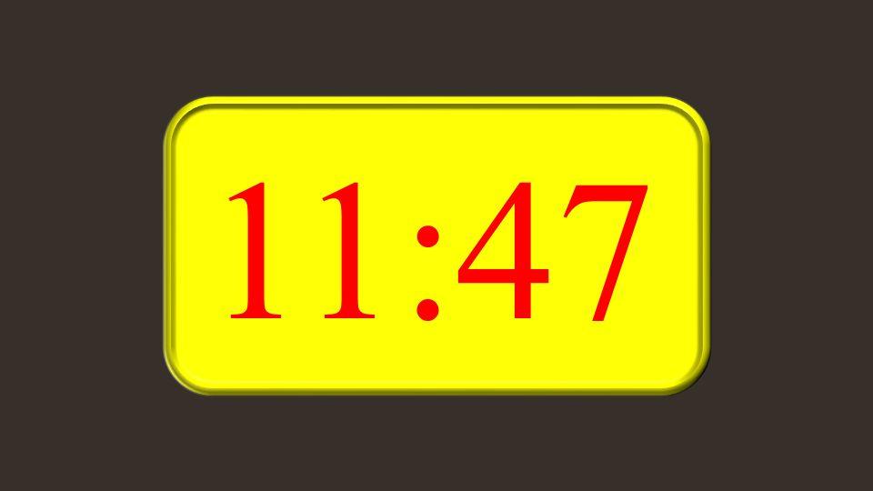 11:49