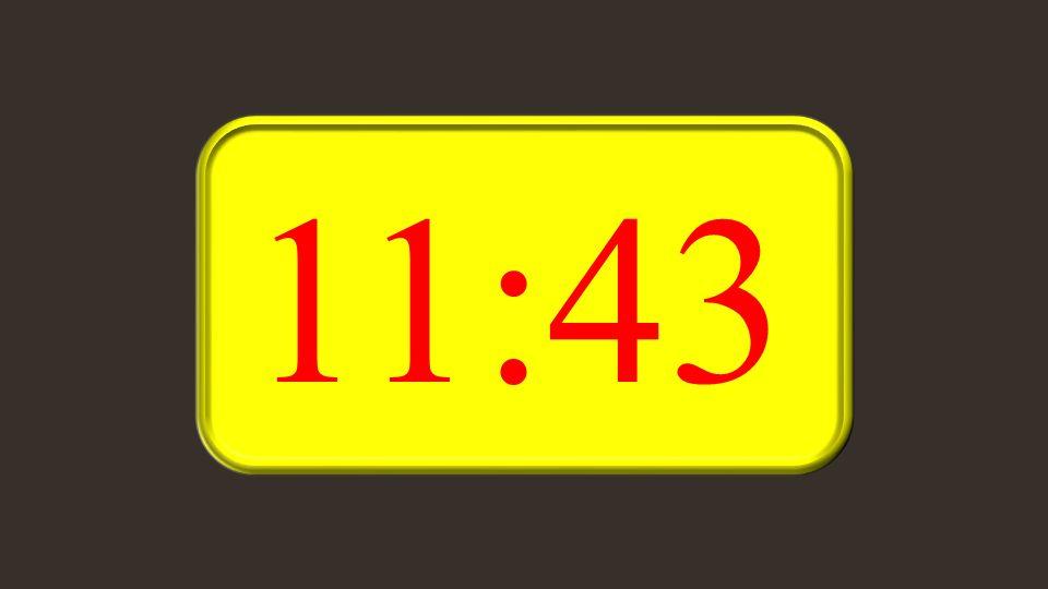 11:45