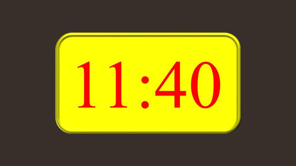 11:42