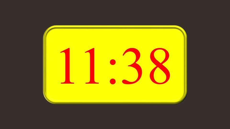 11:40