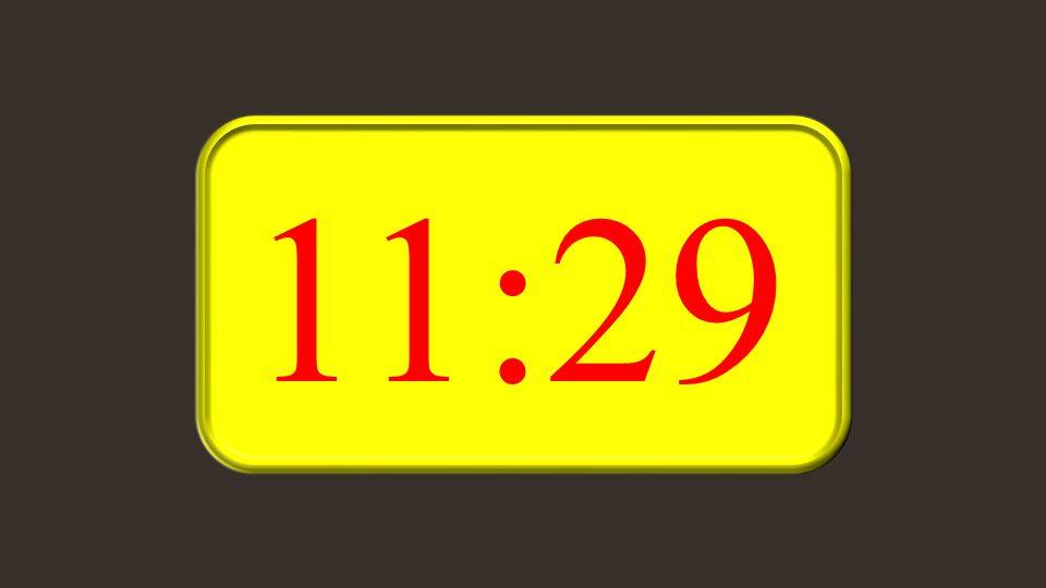 11:31