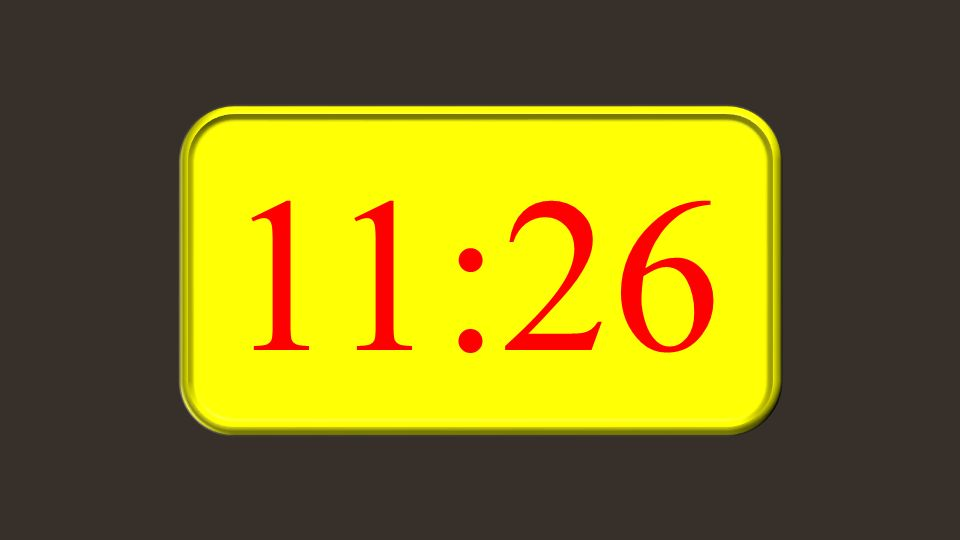 11:28