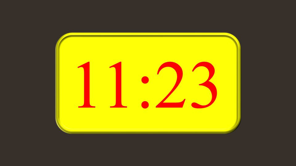 11:25