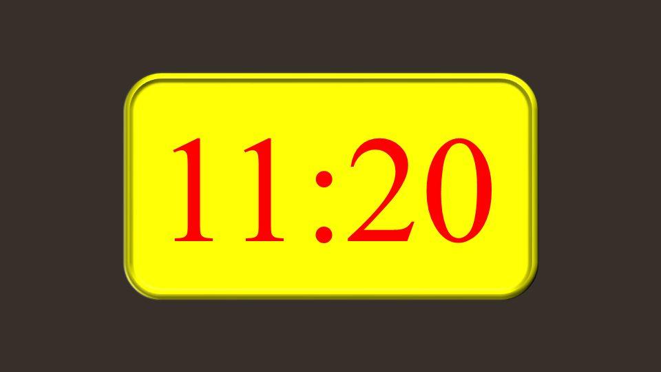 11:22