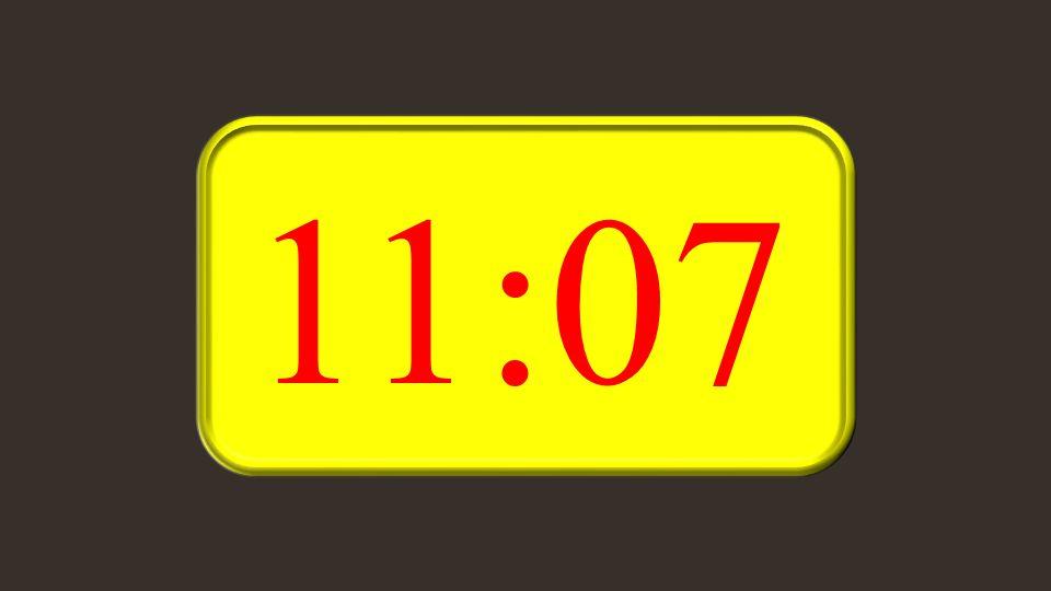 11:09