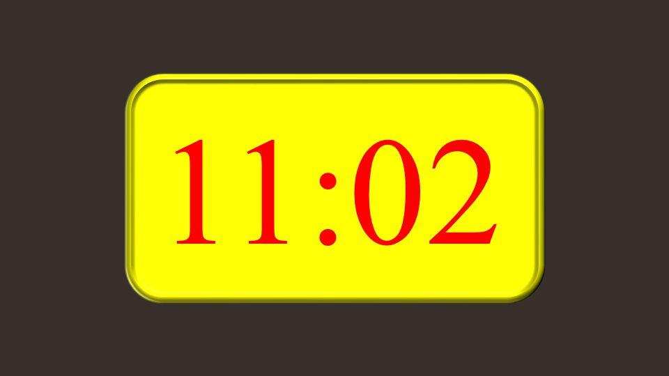 11:04
