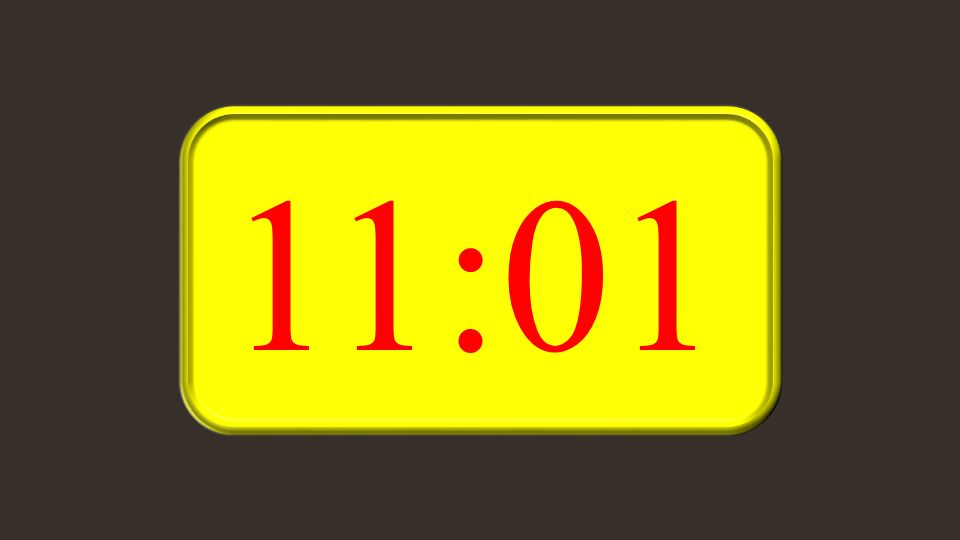 11:03